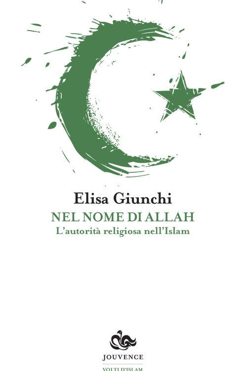 volti-islam-giunchi-nome-allah.indd
