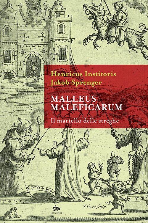 historica-jouvence-institoris-malleus-maleficarum