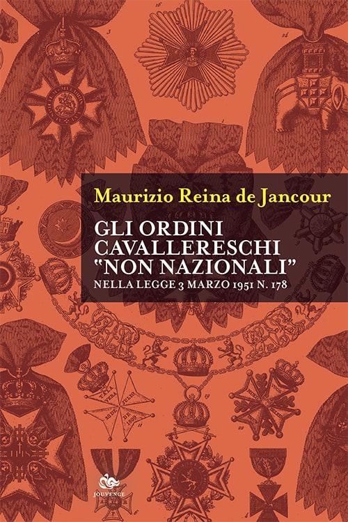 historica-jouvence-jancour-ordini-cavallereschi-non-nazionali