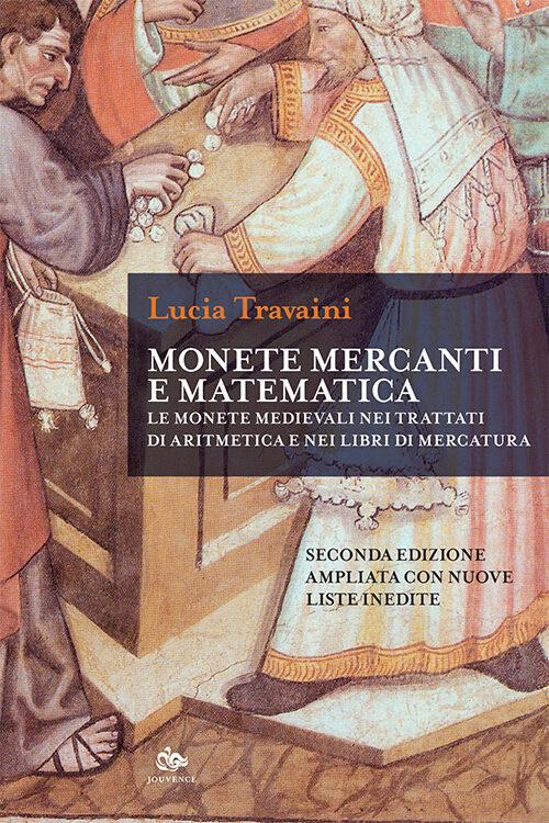 historica-jouvence-travaini-monete-mercanti-matematica.indd