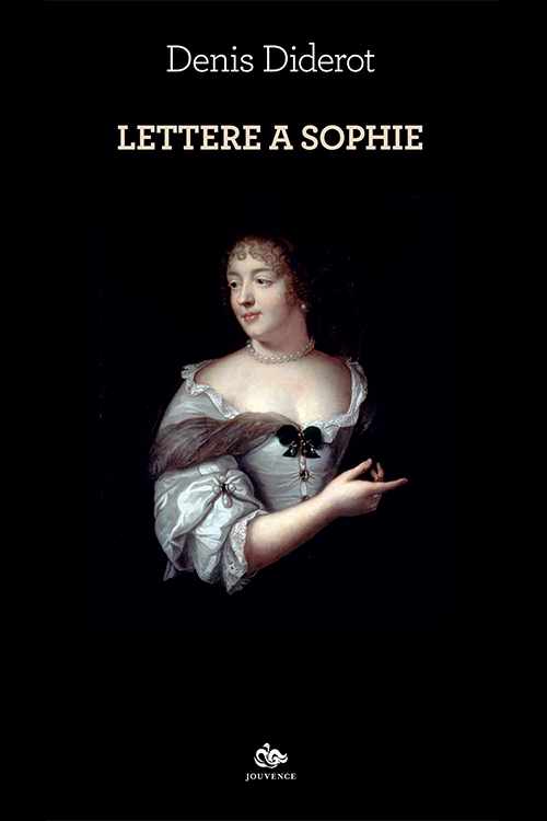 jouvence-diderot-lettere-sophie.indd