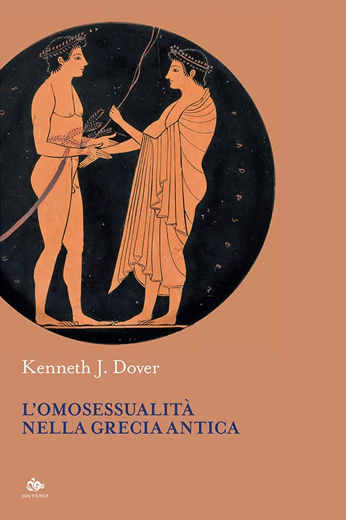 jouvence-dover-omosessualita-grecia-antica-17x24