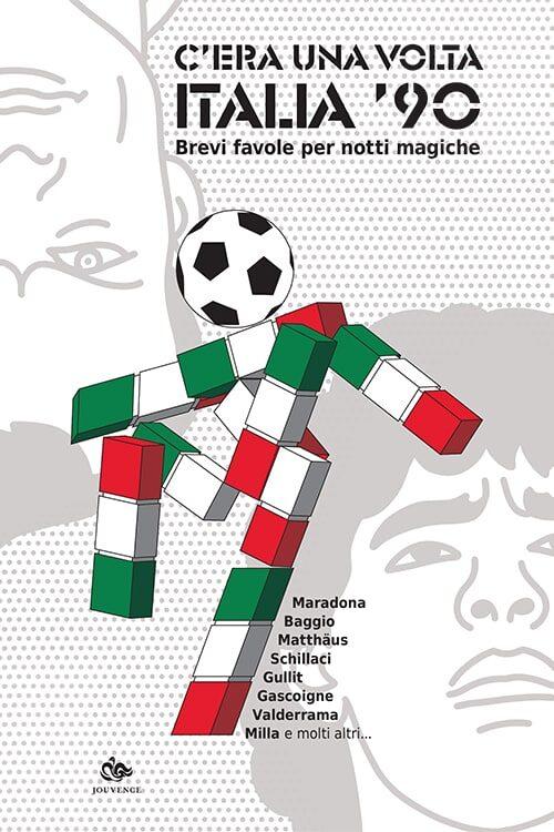 jouvence-italia-90