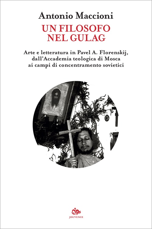jouvence-maccioni-filosofo-gulag
