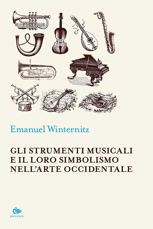 jouvence-winternitz-strumenti-musicali.indd