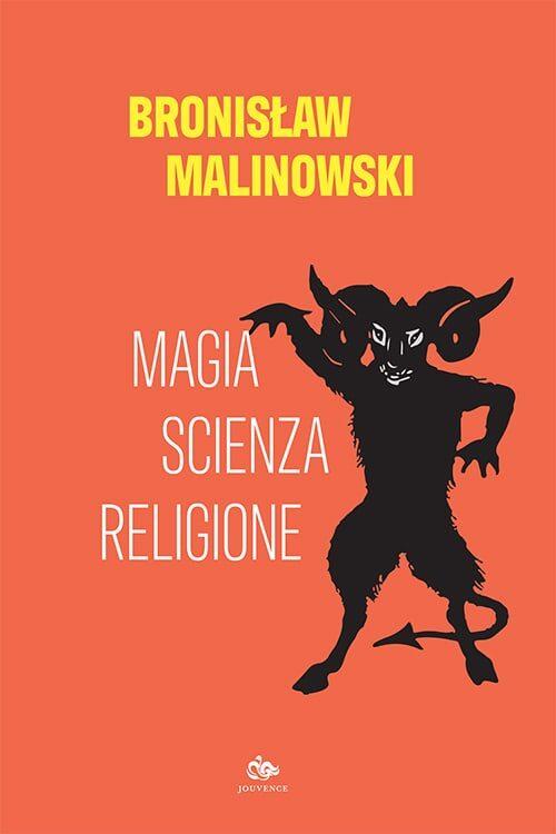 lascaux-malinowski-magia-scienza-religione