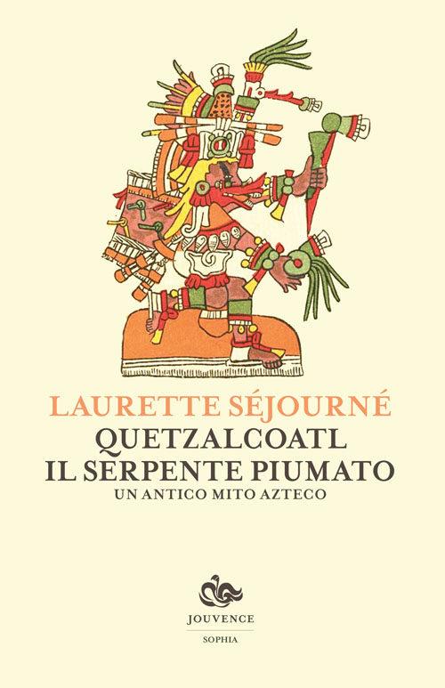 jouvence-sejourne-quetzalcoatl-serpente-piumato.indd